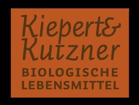 Kiepert und Kutzner