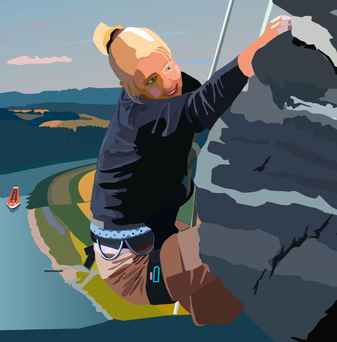 4-Klettern-web-neu
